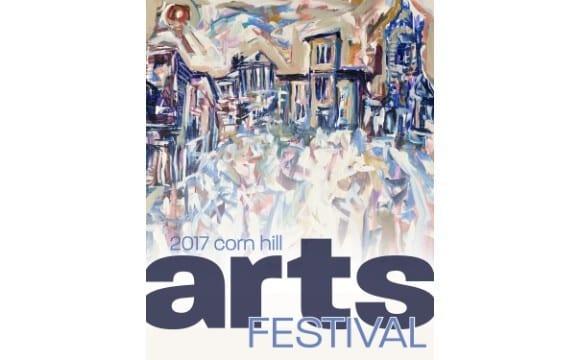 Corn Hill Festival